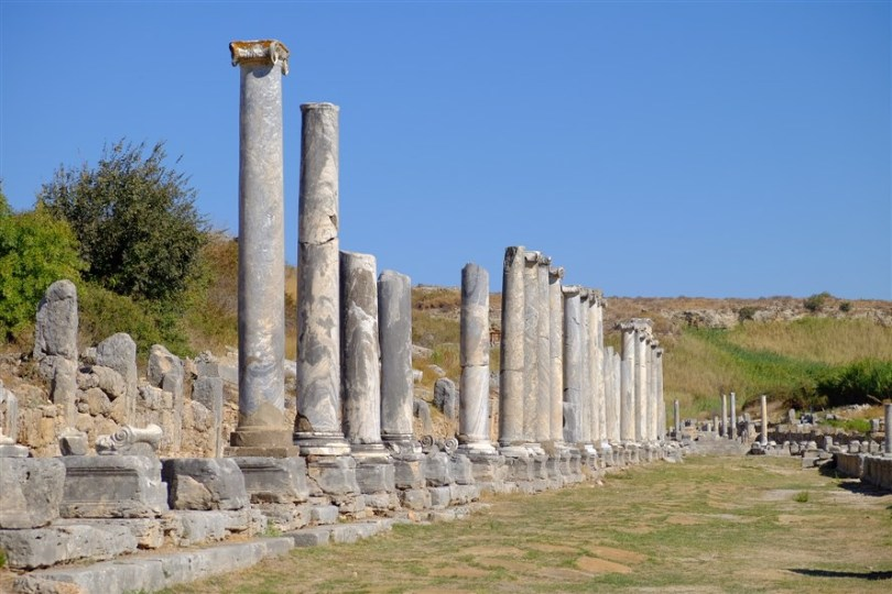pamfilya-perge-antik-kenti-16