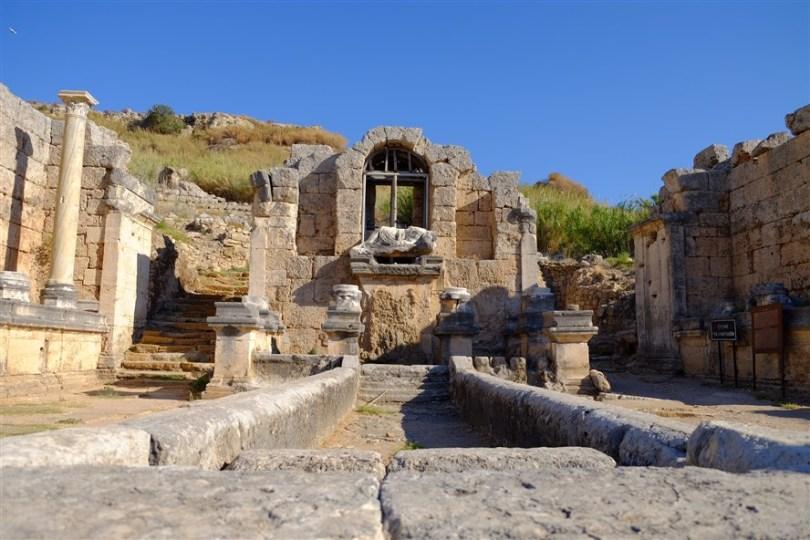 pamfilya-perge-antik-kenti-9