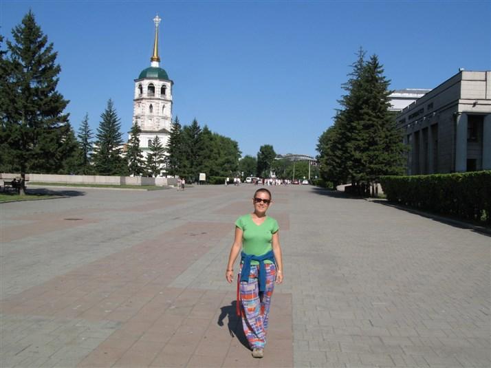 transsibirya-gunleri-irkutsk-lake-baikal-9