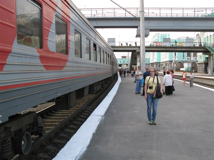 transsibirya-gunleri-novosibirsk-krasnoyarsk-10