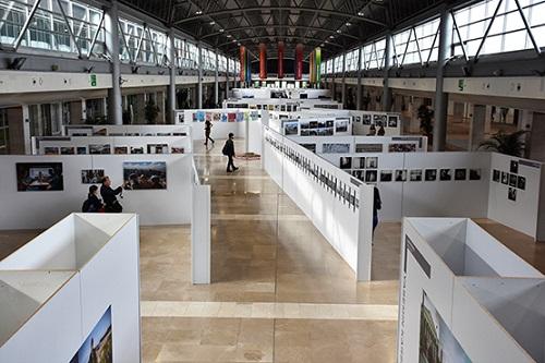 uluslararasi-bursa-fotograf-festivali-basladi-1