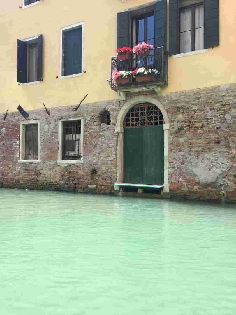 İtalya-Defteri-Venedik-ve-Pisa-Kulesi-4