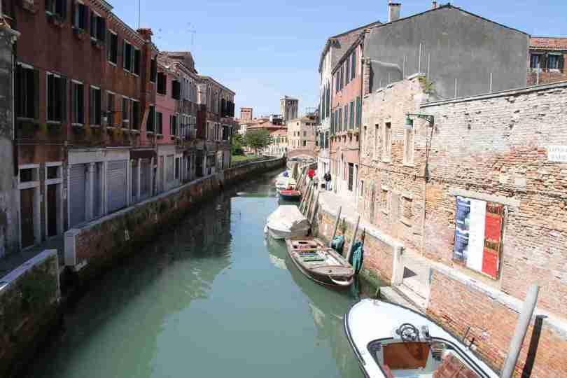 İtalya-Defteri-Venedik-ve-Pisa-Kulesi-6