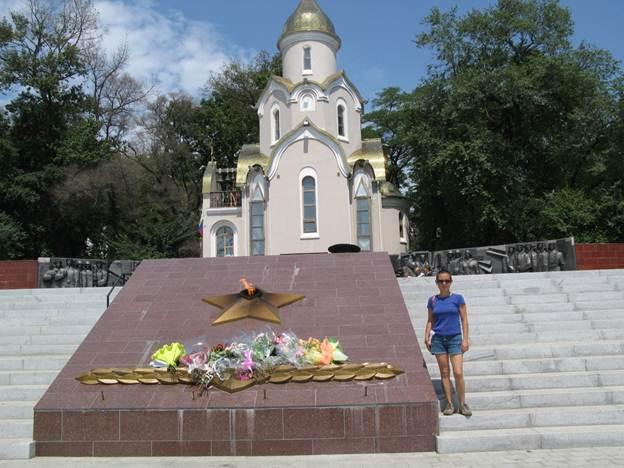 transsibirya-gunleri-khabarovsk-vladivostok-moscow-12