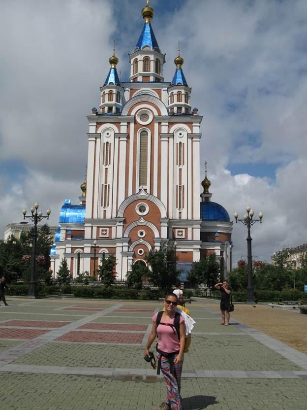 transsibirya-gunleri-khabarovsk-vladivostok-moscow-3