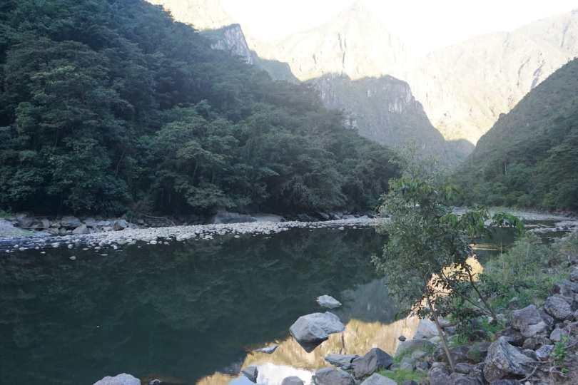 Tum-Gezginlerin-Hac-Yeri-Machu-Picchu-12
