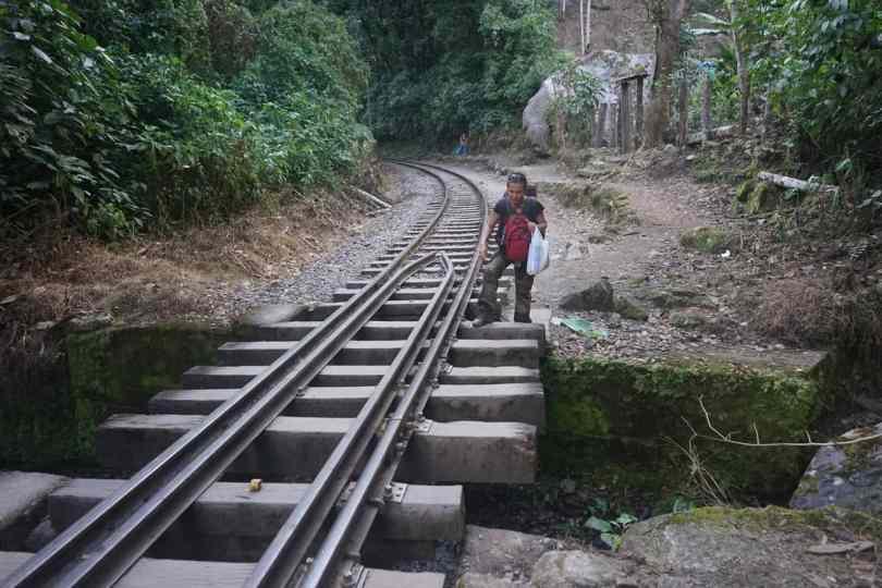 Tum-Gezginlerin-Hac-Yeri-Machu-Picchu-15