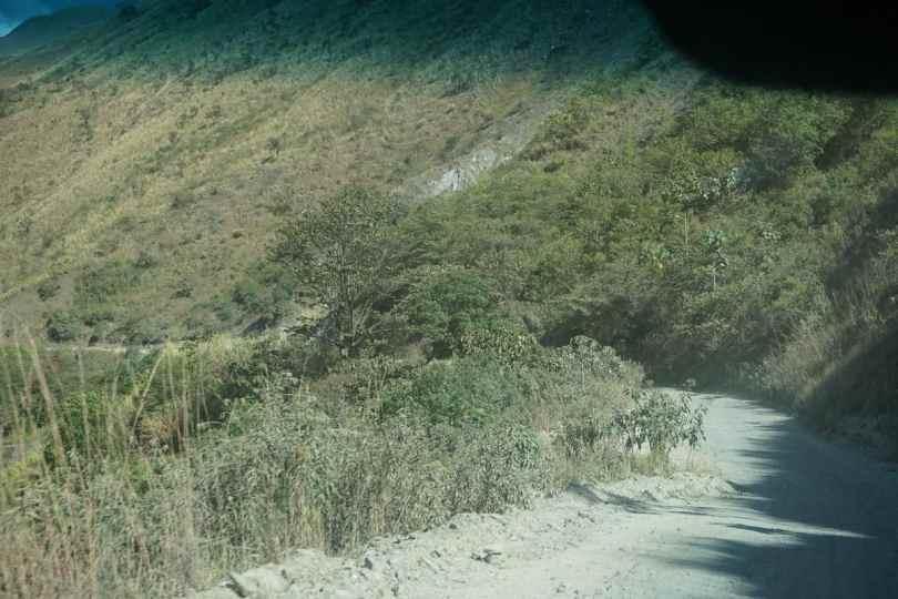 Tum-Gezginlerin-Hac-Yeri-Machu-Picchu-5