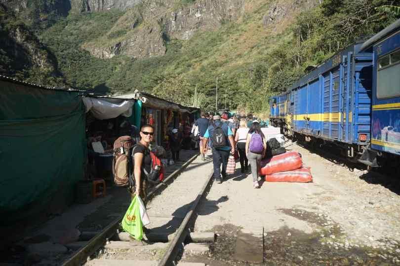 Tum-Gezginlerin-Hac-Yeri-Machu-Picchu-7