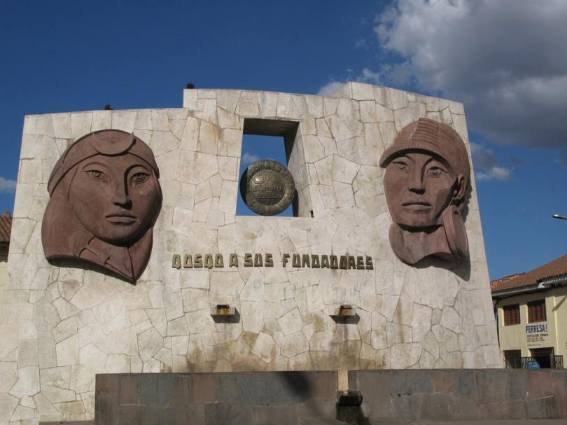 İnka-Medeniyetinin-Baskenti-Cusco-16