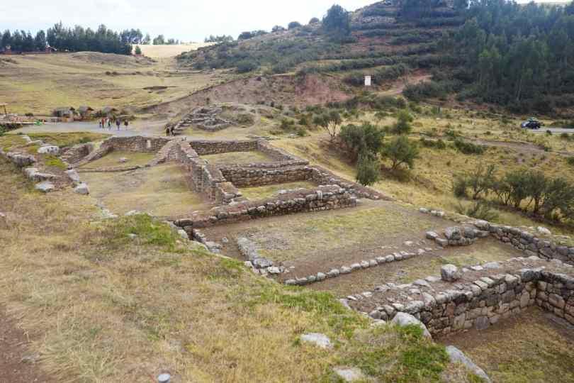 İnka-Medeniyetinin-Baskenti-Cusco-3