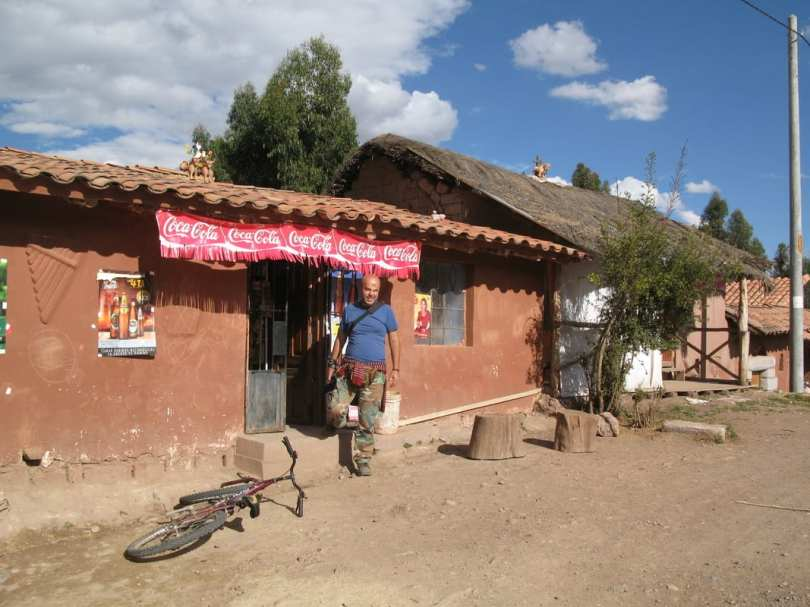 İnka-Medeniyetinin-Baskenti-Cusco-7