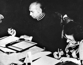 Simla Agreement