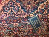 Karastan Carpets - Carpet Vidalondon