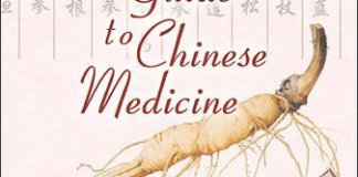Chinese Medicine 2nd Edition PDF