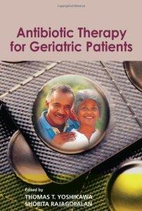 Geriatric Patients