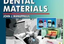 Basic Dental Materials
