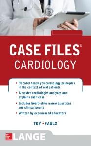 Case Files Cardiology 2015 PDF