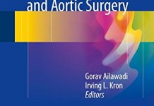 Catheter Based Valve and Aortic Surgery 2016