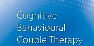 Cognitive Behavioural Couple Therapy PDF