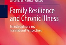 Family Resilience and Chronic Illness PDF