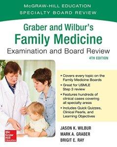 Family Medicine Examination