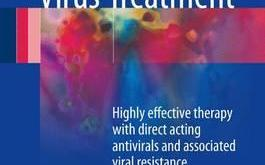 Hepatitis C Virus Treatment
