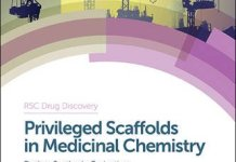 Privileged Scaffolds