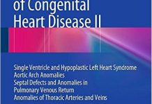 Surgical Management of Congenital Heart Disease II PDF