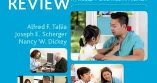 Family Medicine Review