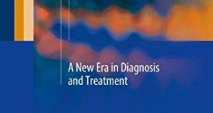 3D Imaging in Endodontics 1st Edition