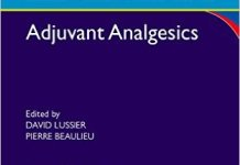 Adjuvant Analgesics PDF