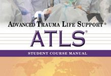 Advanced Trauma Life Support ATLS