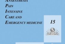 Anaesthesia Pain Intensive Care and Emergency Medicine 15