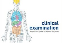 Clinical Examination 7th Edition PDF