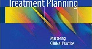 Endodontic Diagnosis Pathology and Treatment Planning