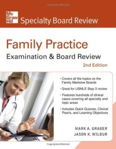 Family Practice Examination and Board Review 2nd Edition PDF