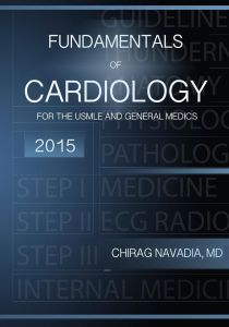 Fundamentals of Cardiology