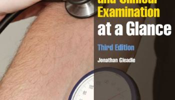Macleods clinical examination 13th edition pdf history and clinical examination at a glance 3rd edition pdf fandeluxe Gallery