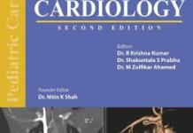 IAP Specialty Series on Pediatric Cardiology PDF