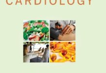 Integrative Cardiology PDF