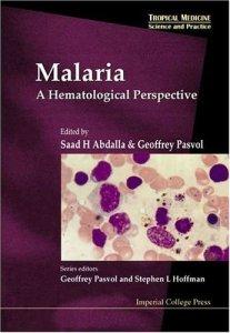 Malaria A Hematological Perspective PDF