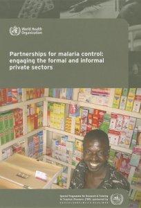 Partnerships for Malaria Control PDF