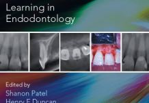Pitt Ford's Problem-Based Learning in Endodontology PDF
