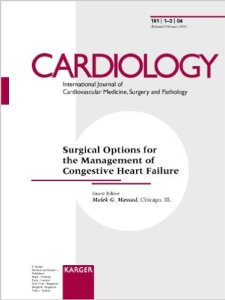 Surgical Options for the Management of Congestive Heart Failure PDF