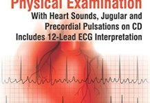 The Art & Science of Cardiac Physical Examination