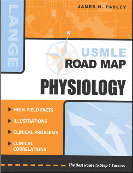 Usmle Road Map Emergency Medicine Pdf