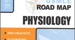 USMLE Road Map Physiology PDF