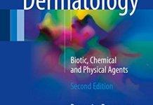 Aquatic Dermatology 2nd Edition PDF