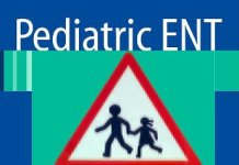 Pediatric ENT PDF